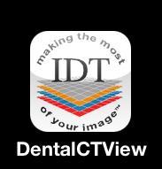 dental-ct-view-image0